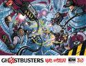GhostbustersMassHysteriaAdvertisement02