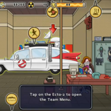 Ecto2GBBsc03.png