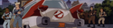 GhostbustersinStickyBusinessepisodeCollage3