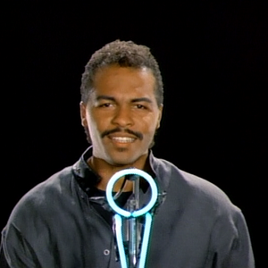 RayParkerJr01.png