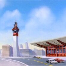 TokyoAirport01.jpg