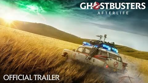 GHOSTBUSTERS_AFTERLIFE_Official_Trailer_New_Zealand_(International)
