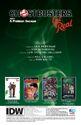 GhostbustersGetRealIssue1Credits
