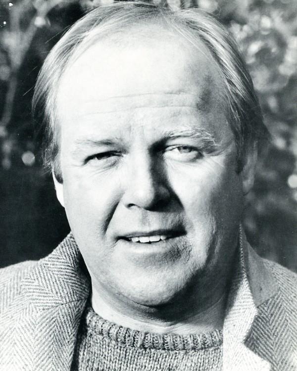 Brendan McKane