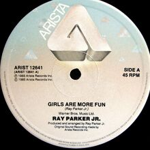 GB Song Girls Are More Fun Single Record3.jpg