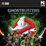 Ghostbusters The Video Game final.jpg