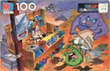 RgbNewsstandPuzzle100ByMiltonBradleySc01