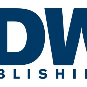 IDWPublishingLogo.jpg