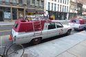GhostbustersRebootEcto1OnChambers091215