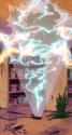 GhostbustersvsBigGreeninTwoFacesofSlimerepisodeCollage4