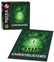 Puzzle550PcsGhostbusters01ByUsaopolySc01