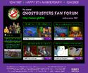 Gbff main page2006-11-18