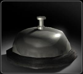 Summoner Bell