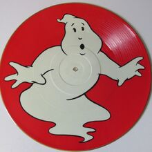 GB Song Picture Disc Round1.jpg