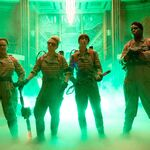 GhostCorps2016FilmPromoImage12162015.jpg