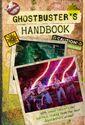 GB2016 GB Handbook Front Cover