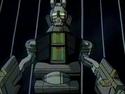 RoboBuster