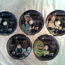 Discs1.png