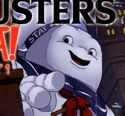 StayPuftMarshmallowManAnimatedIDWV2Issue13SubCover