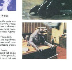 GhostbustersStorybookPage26LouissBedroom.jpg