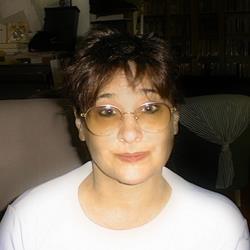 Lydia Marano