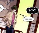 RonAlexander29