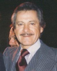 Fernando Escandon