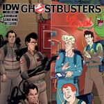 GhostbustersGetRealIssue3SubscriptionCover.jpg