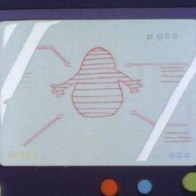 SpectralDifferentializer4.jpg