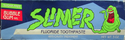 SlimertoothpasteBubbleGumFlavorsc01