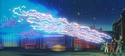 GhostbustersinRollerghosterepisodeCollage3