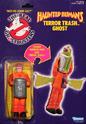 HauntedHumansTerrorTrash01