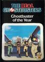 RGBGhostbusterOfTheYearByCarnivalBooksSc01