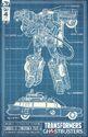 TransformersGhostbustersIssue4CoverRI