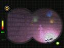 GBTVGSVlevelCOTLscreencap65