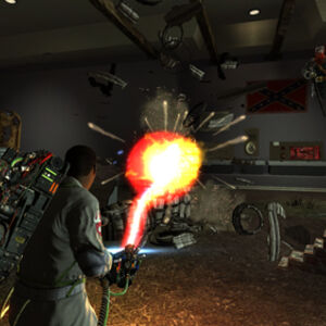 Ghostbusters-the-video-game-22.jpg