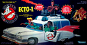 Ecto-1toy