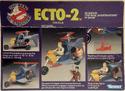 VehicleEcto202v2