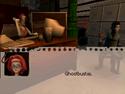 FirehouseSceneinGBTVGSPVsc06