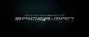 GB2016 Int 2 Trailer25