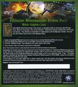 GBVGGoldProtonPackPS3Voucher2
