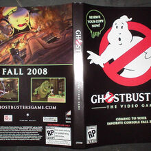 Ghostbusters Game Promo Box Insert.jpg