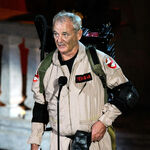 Bill Murray 2010 Scream Awards07.jpg