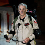 Bill Murray 2010 Scream Awards08.jpg