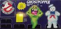 UkGhostPopper02
