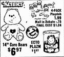 SchenectadyGazetteApr161987