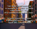 RGBCreditsSeason2sc22