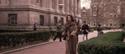 GB2film1999chapter01sc066