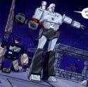 MegatronIDW03