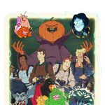 Ghostbusters35thAnniversaryTheRealGhostbustersCoverREPreview01.jpg